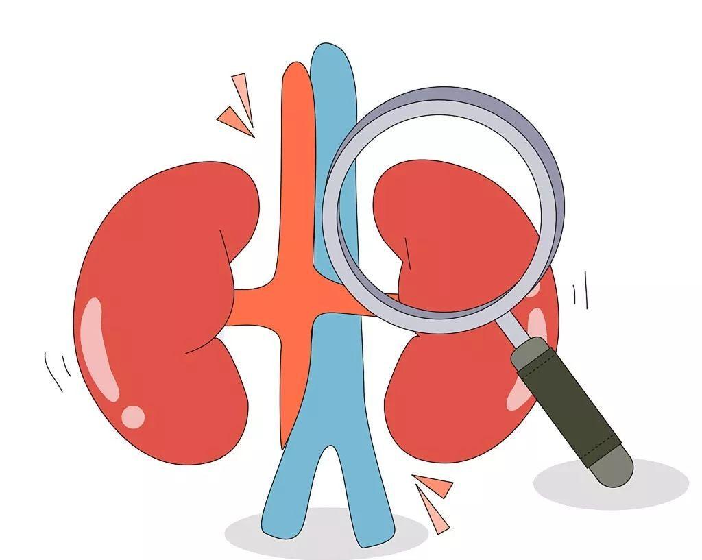 肾癌发生肺转移有哪些并发症的发生?