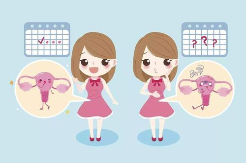 出现这些症状可能是子宫内膜癌?为什么会患有子宫内膜癌?